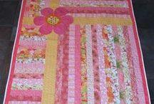 patchwork,quilts