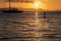 BVI Newbie 2013 - 2015 / The BVI Newbie Guidebook 2013 - 2015 for visitors and residents of the British Virgin Islands