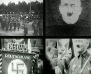 GUERRE MONDIALE / Nos vidéos sur la 1ère et 2e guerre mondiale