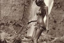 Tahiti / Tahiti love&my life