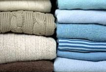 Laundry &Co.