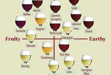 """Wine, Beer & """"Gaensenwein"""""""