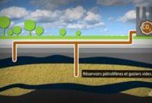 Terre et espace / Caractéristiques générales de la Terre - Phénomènes géologiques et géophysiques - Phénomènes astronomiques