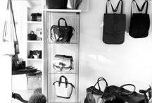 LostPropertyLDN - Shop
