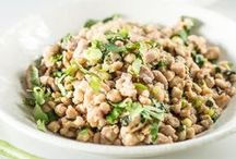 Lao Food Recipes / Lao or Laotian food recipes follow an exotic combination of sweet, sour, bitter and bitey flavours // international recipes authentic, international recipes easy, world recipes, world cuisine, lao food authentic, lao recipes, easy lao dishes, lao food authentic, lao recipes easy, healthy lao food, healthy lao dinner, food photography, food pics, food porn, food styling