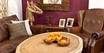 Kolonialstil / Wir bieten stylische Möbel mit unverwechselbarem Charakter. Unsere Möbelstücke im kolonialen Stil sind echte Unikate, die Ihren Räumen eine individuelle Note und eine Extraportion Charme verleihen. http://www.dekoria.de/offer/group/234/Kolonialmobel
