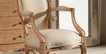 Französische Möbel / Wir bieten stylische Möbel mit unverwechselbarem Charakter. Unsere Möbelstücke im französischen Stil sind echte Unikate, die Ihren Räumen eine individuelle Note und eine Extraportion Charme verleihen.
