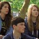 Adosexo / Des vidéos en lien avec la puberté et la sexualité des adolescents