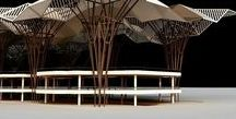 Ideas Arquitectura