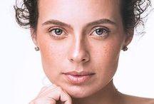 Ana Carol Machado / Atriz Exclusiva Debora Rocha Agenciamento Artístico http://deborarocha.com.br