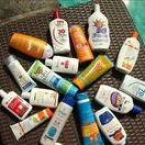 Crèmes solaires et cancer de la peau