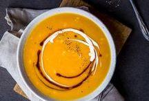 Pumpkin Recipes / pumpkin recipes, pumpkin recipes easy, simple pumpkin recipes, halloween pumpkin recipes, pumpkin recipes healthy, pumpkin recipes easy, pumpkin recipes side dish, pumpkin recipes halloween