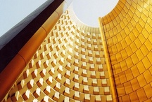 #architektura / #architecture