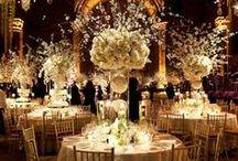 #przyjęcia / #urodziny / #ślub / # imprezy / #party / #birthday / #wedding