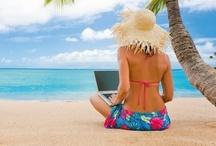 Советы по работе: коротко / Советы по трудоустройству и карьере, интересная информация. Читайте подробно и задавайте свои вопросы на www.jobchase.info