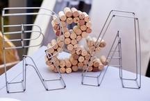 DIY - pomysły na prezent