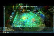 World of Baldur's Gate