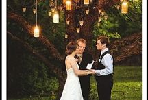 Wedding heaven