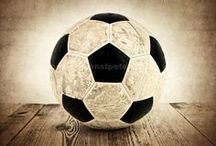 Soccer Lover / All about soccer!! / by Best Pinit