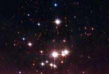 Stars ✰
