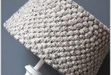 A 1. Personally crochet/ own design||✂ Persoonlijk Gehaakt, eigen ontwerp / Zelf gehaakt en/ of zelf ontworpen Personally Crocheted/ Personally designed
