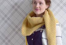 4. Crochet Cardigan Ideas||✂ Ideeën vest en omslagdoek haken