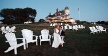 Castle Hill Inn Weddings / Weddings at Castle Hill Inn, Newport, RI. Dana Siles is among the most experienced professional event & family photographers in Southern New England. Serving Providence & Newport, Rhode Island, Cape Cod & Boston, Massachusetts, New York, and Connecticut. Specializing in documentary style Wedding & event photography. Digital & Film. Available for travel & destination weddings. www.danasiles.com