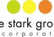 The Stark Group Inc. / Here is where you can find out some quick information about our company.