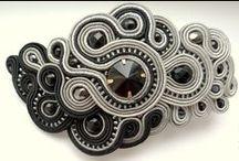Jewelry/ šperky / šperky, ...