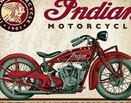 Publicidad vintage / Publicidad, carteles publicitarios