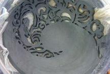 Ceramic / Keramika / Ceramic