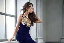 Punjabi Suits / Designer Punjabi Suits for Women by Brides Galleria