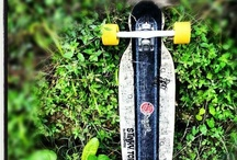 LOVELY SKATE&LONG / longboards,longskates  y skates a la venta o intercambio en España. / by Surfmarket.org Shop online
