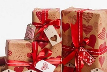 Valentine's Day / Creative Valentine's Day packaging ideas.   www.addprintingpackaging.com