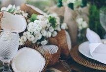 Wedding C + K ❤️