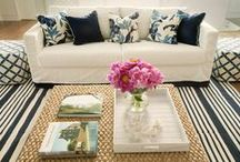 2014 Home Design Trends / 2014 home design trends and decor tips.