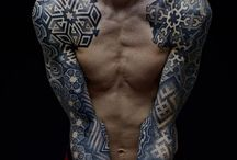 Tattoo Feelings