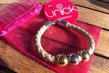 Pulseiras / bracelet , pulseira -  unickacessorios@gmail.com