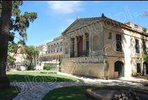 Greece, Corfu / Corcyra, Corfu, Corfù, Grecja, Greece, Kerkira, Kerkyra, Korfu, Kérkyra, Ελλάδα, Κέρκυρα, Κόρκυρα