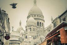 ~antonchen~ / by Rue De L'Isly