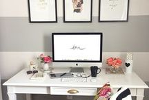 work space therapy