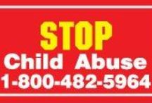Crisis Hotlines / hotlines to call for help / by Sidran Institute Traumatic Stress and Advocacy