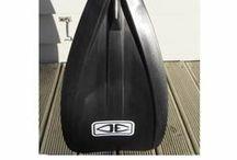 ONLY SUP / Tablas de paddle surf hinchables y rígidas. #SUP Accesorios, fundas, inventos y remos para los amantes del sup. / by Surfmarket.org Shop online