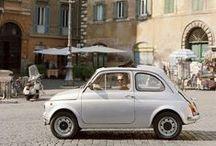 CARS / Cars, auto, volkswagen