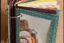 Organització - Tot ben ordenat! / Idees per tenir el material que utilitzem per les nostres manualitats be ordenat i organitzat.
