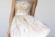 OUTFIT - Dress / *w*
