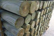 Eurowood Company / Impregnated Timber (Εμποτισμένη Ξυλεία) Constructing Timber (Οικοδομική Ξυλεία) Sawn Timber (Ξυλεία Στέγης) Planned Timber (Πλανισμένη Ξυλεία) SBS Shingles (Ασφαλτικά Κεραμίδια)