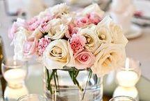 **WeddingFever**