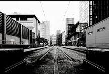 Jena / Impressionen meiner Stadt,  eigene Aufnahmen