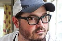 "Sean Brock Recipes / Sean Brock is a chef who primarily works with the Cuisine of the Southern United States. He is the executive chef at Charleston, South Carolina's Husk. He is noted for preserving Southern foodways and heirloom ingredients. Bon Appétit Magazine named Husk the ""Best New Restaurant in America"" in 2011.  In 2010, he won the James Beard Foundation Award for Best Southeast Chef. He has also been nominated for Outstanding Chef and Rising Star Chef."